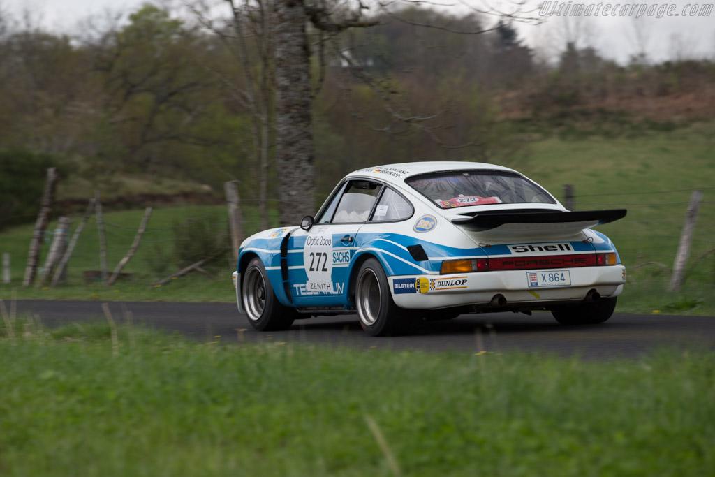 porsche 911 rsr 2017 with Porsche 911 Carrera Rsr 3 0 55687 on Just Listed 1984 Porsche 911 Carrera Rsr Outlaw moreover Porsche 911 Carrera RSR 2 8 34307 as well Porsche 911 Carrera RSR 3 0 87907 also Porsche 911 Carrera RSR 2 8 126551 further 891810 Fs One Off Carrera 4s Rsr Widebody.