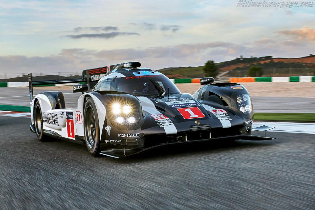 Porsche-919-Hybrid-62922.jpg