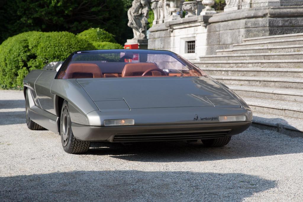 Lamborghini Athon Related Keywords Lamborghini Athon Long Tail Keywords Keywordsking