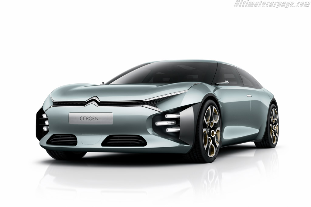 cars and with Citroen Cxperience Concept 65947 on Citroen CXperience Concept 65947 together with Byd also 67vette in addition 194921490101165943 in addition 467881848773672516.