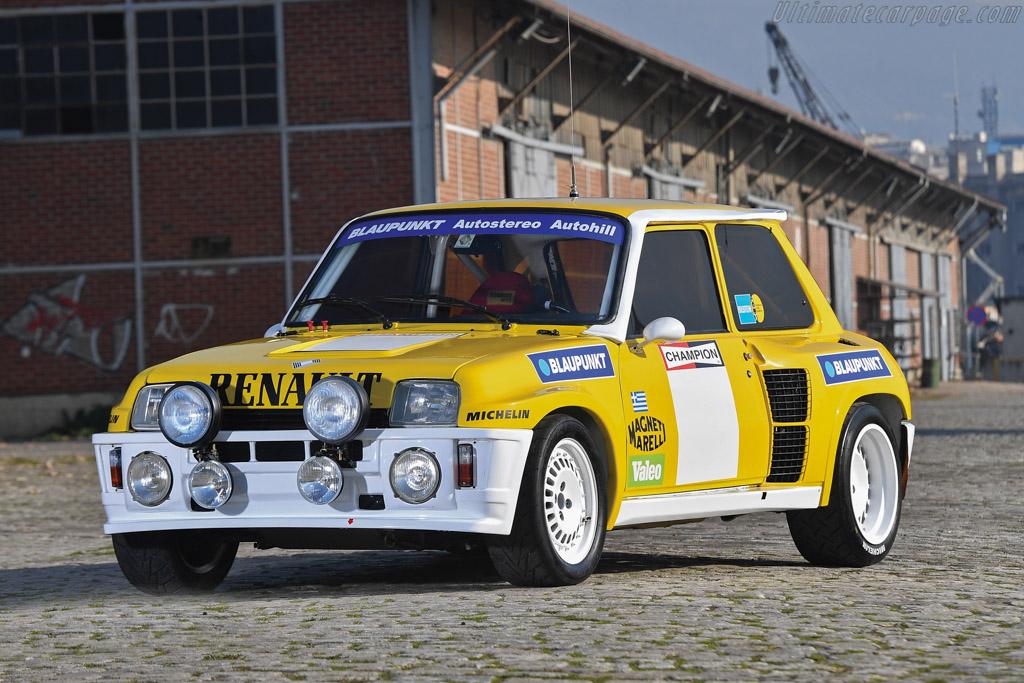 Renault-5-Turbo-Tour-de-Corse-68179.jpg