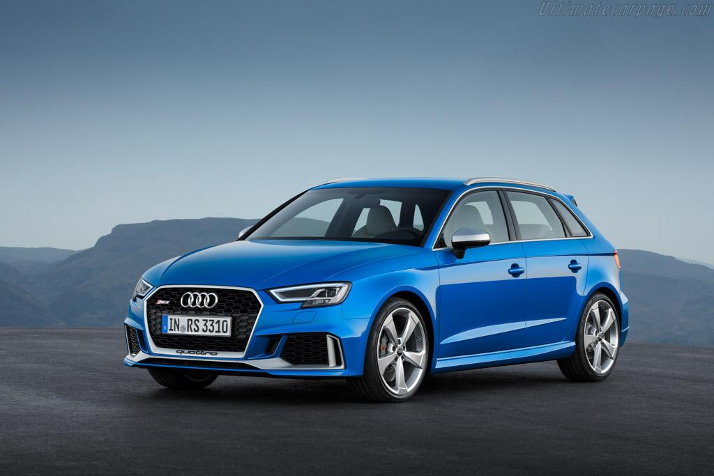 Image Result For Audi A Sportback Rs