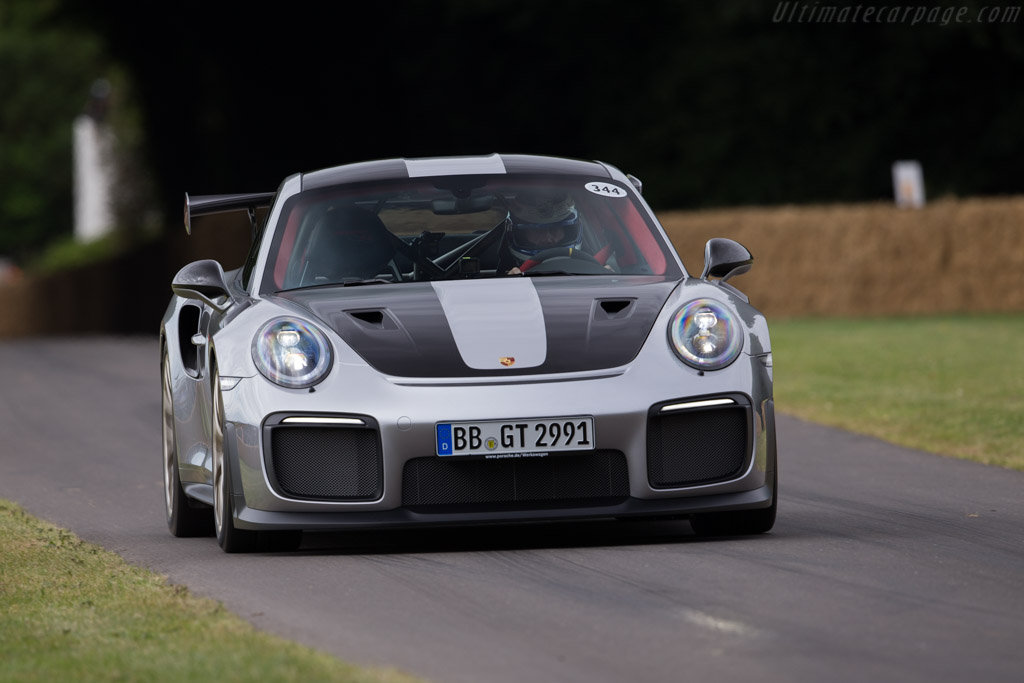 2017 porsche 911 gt2 rs images specifications and. Black Bedroom Furniture Sets. Home Design Ideas