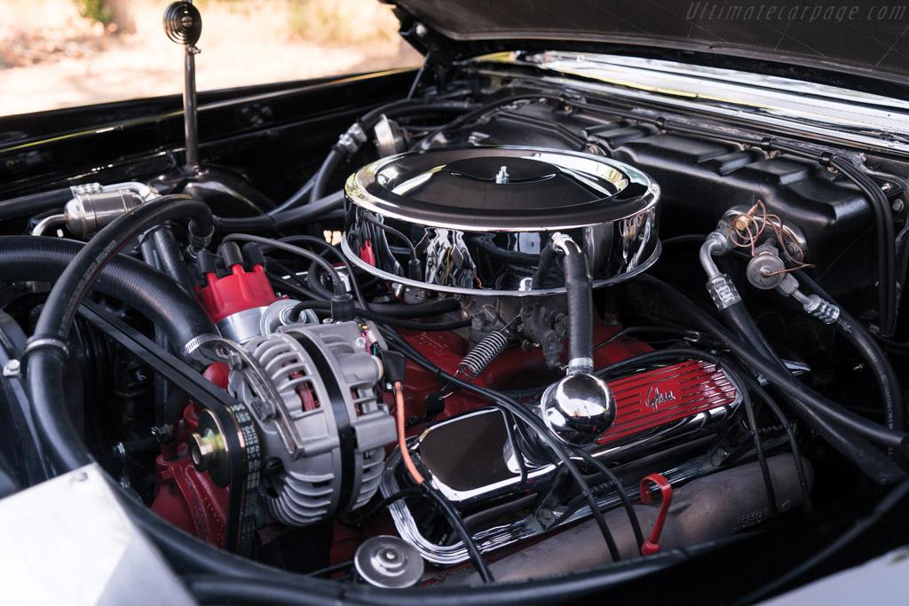 Ghia L6.4