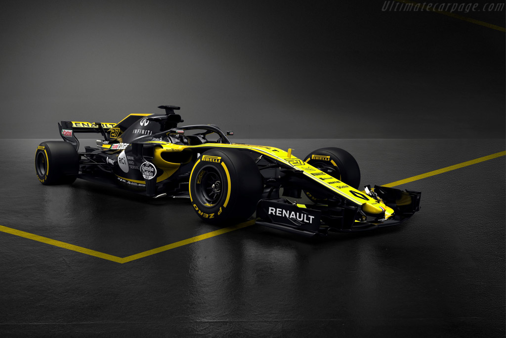 Renault-R.S.-18-134010.jpg