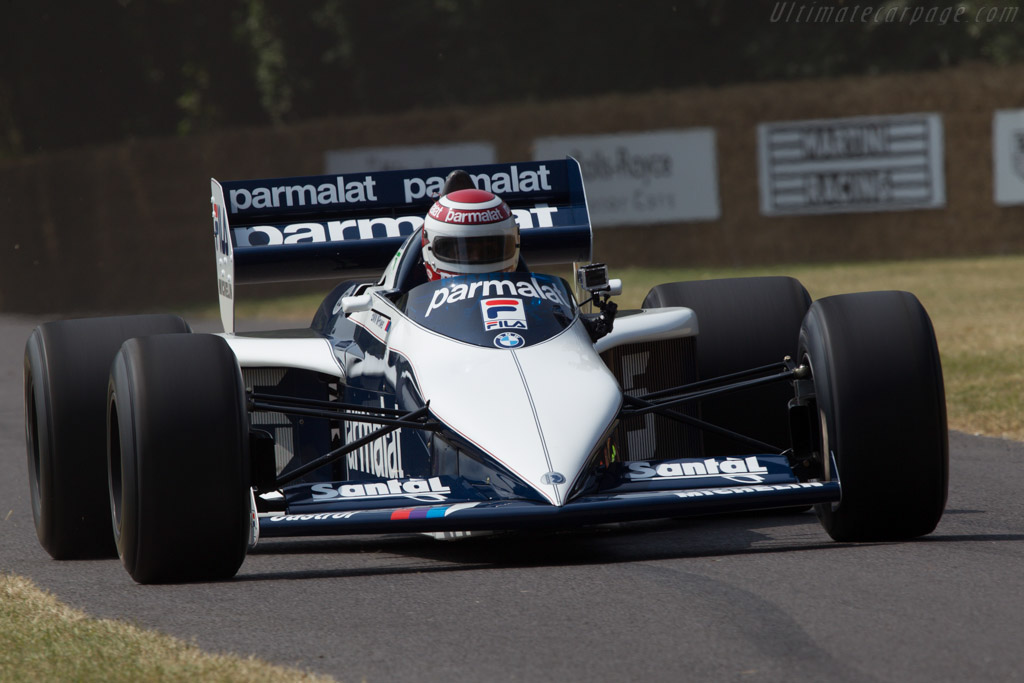 Click here to open the Brabham BT52 BMW gallery