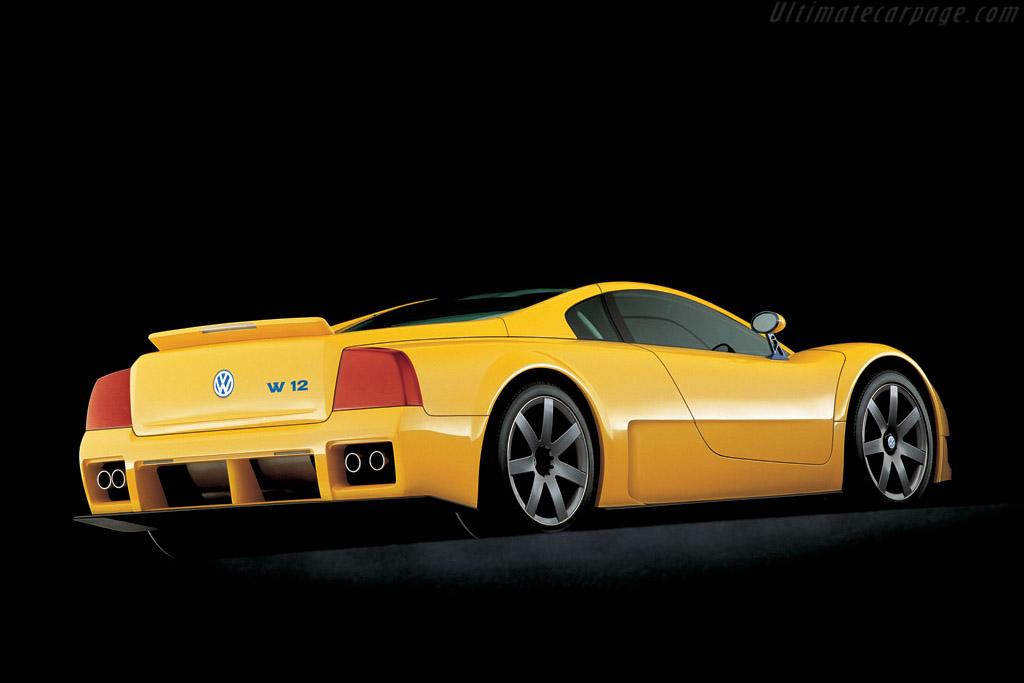 S Car Concept