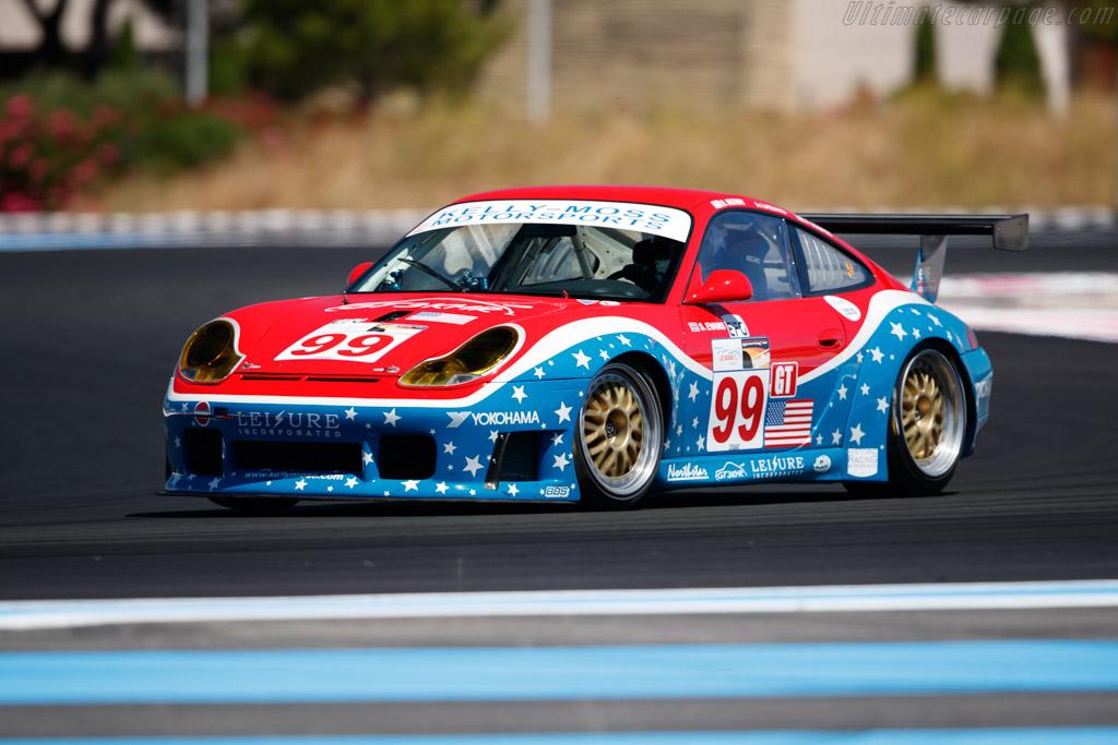 Porsche 911 GT3 RS - Chassis: WP0ZZZ99Z1S692091  - 2020 Dix Mille Tours