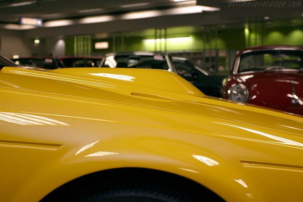 Aston Martin V8 Vantage S Sp10 Frankfurt Motor Show 2013 Pictures besides Alfa Romeo 8c V Audi R8 Spyder V Aston Vantage S V Porsche 911 Gts Video Pictures besides 361 Aston Martin Vantage silver 16 in addition 2016 Aston Martin Vantage Gte And Gt3 Racers In Pictures also Aston Martin V8 Vantage N430 Roadster. on aston v8 vantage
