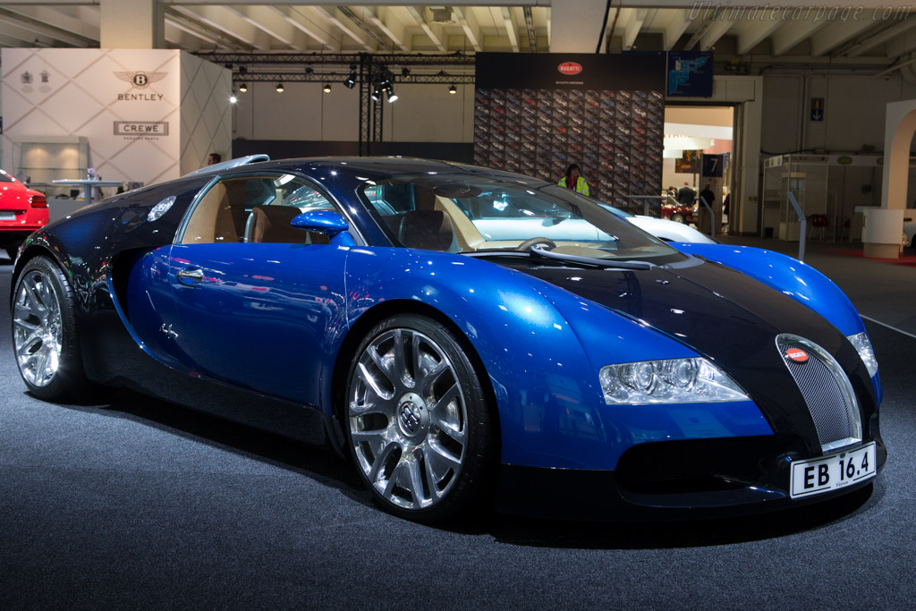 2000 bugatti eb 16 4 veyron concept images specifications and information. Black Bedroom Furniture Sets. Home Design Ideas