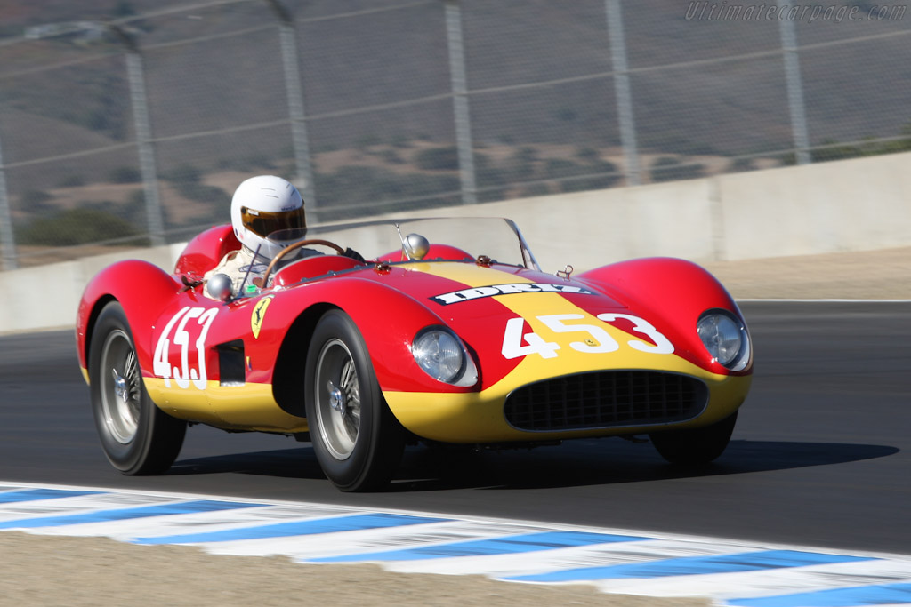 Click here to open the Ferrari 500 TRC gallery