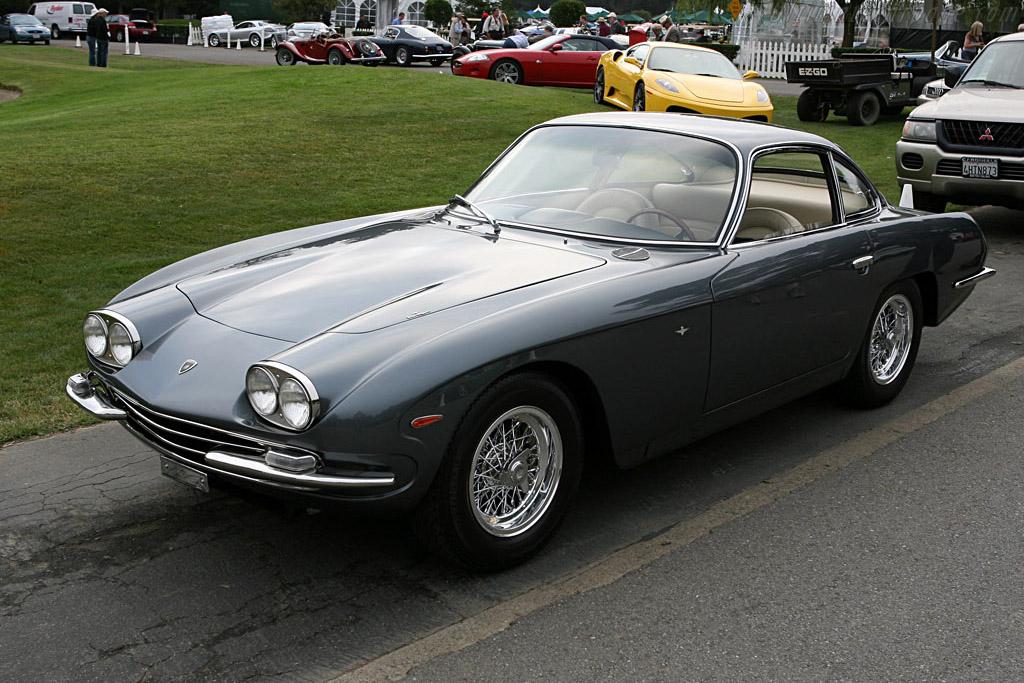 https://www.ultimatecarpage.com/images/car/914/Lamborghini-400-GT-2-2-7309.jpg