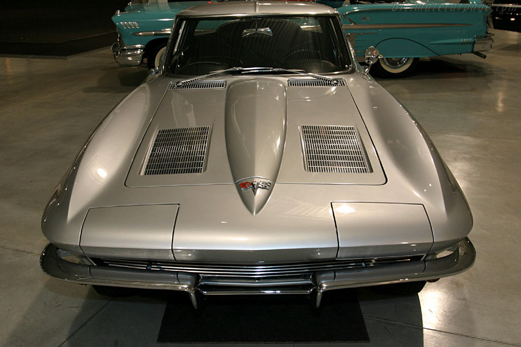 Chevrolet Corvette C2 Sting Ray Coupe Split Window 1587 further 5497971495 also Chevrolet Corvette C6 Coupe 5 moreover Saved resource 2 additionally Pictures Chevrolet Impala Ss Sport Coupe 13 14 47 1964 237752. on chevrolet coupe