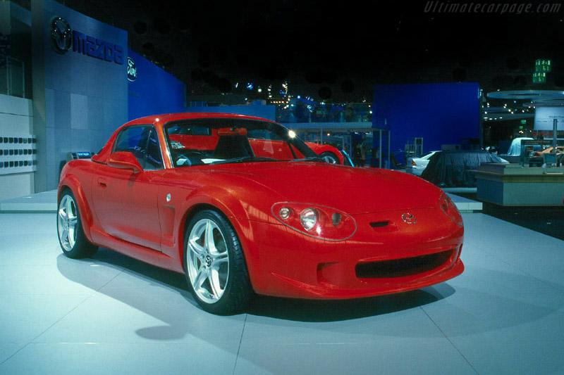 https://www.ultimatecarpage.com/images/car/933/Mazda-MX-5-MPS-7364.jpg