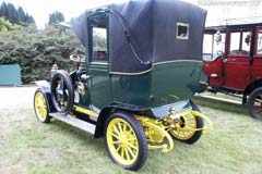 Renault Type AG
