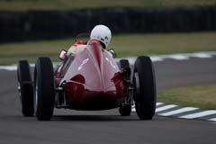 Alfa Romeo 158 'Alfetta' 159.107