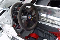 Alfa Romeo 179 179.006