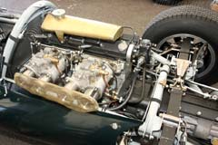 Cooper T51 Climax F2-23-59