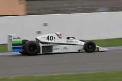 Williams FW06 Cosworth FW06/02