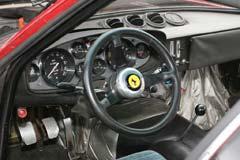 Ferrari 365 GTB/4 Daytona Competizione S2