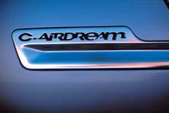 Citroën C-Airdream