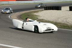 Lotus 8 MG Mk6-2-1