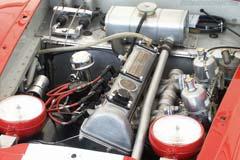 Lotus 9 Le Mans Climax