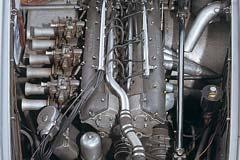 Maserati A6GCS/53 Pinin Farina Berlinetta 2060