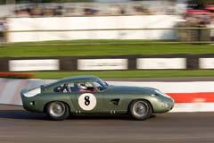 Aston Martin DP214 0194/R