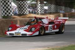 Ferrari 512 S 1016
