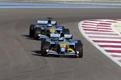 Renault R203