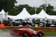 Ferrari 330 P3 0844