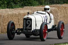 Duesenberg 183 Grand Prix 120
