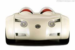 Toyota CS&S