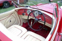 Alfa Romeo 8C 2900B Lungo Touring Spider 412026
