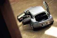 Jaguar R-D6