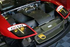 Ferrari 575 GTC 2212