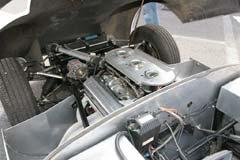 Chaparral 1 Chevrolet 005