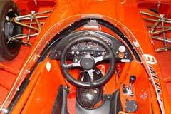 March 721X Cosworth