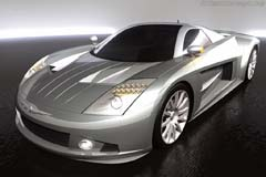 Chrysler ME Four-Twelve