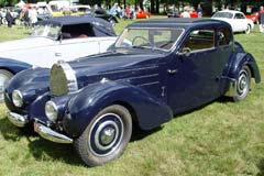 Bugatti Type 57 C Ventoux 57706