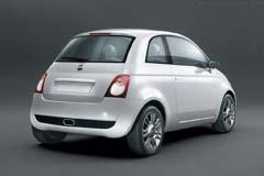 Fiat Trepiuno