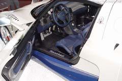 Maserati MC12 Stradale ZAMDF44B000012080