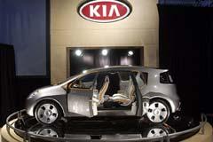 Kia KCD-1 Slice