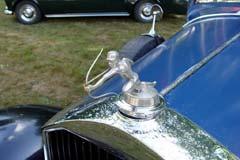 Pierce-Arrow Model 133 6-Light Saloon