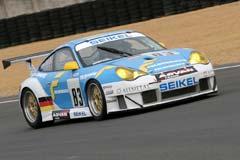 Porsche 996 GT3 RSR 99Z4S693080