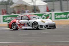 Porsche 996 GT3 RSR 99Z5S693062