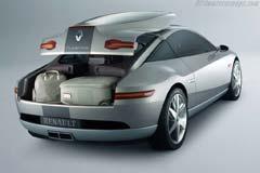 Renault Fluence Concept