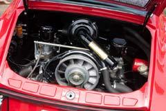 Porsche 911 302301