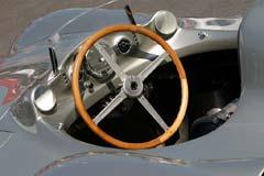 Mercedes-Benz W196 Streamliner 000 10/55
